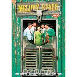 Various Artists: Melody Ranch Vol. 4