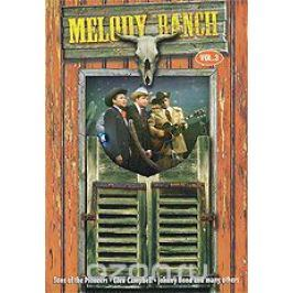 Various Artists: Melody Ranch Vol. 3