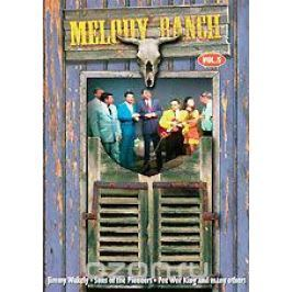 Various Artists: Melody Ranch Vol. 5