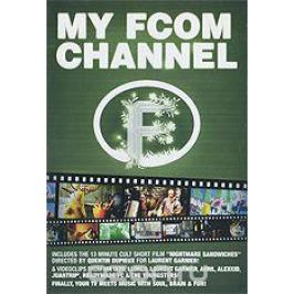Various Artists: My Fcom Channel