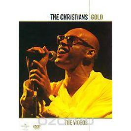 The Christians: Gold - The Videos