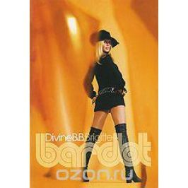 Brigitte Bardot: Divine B.B. Концерты