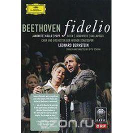 Beethoven, Leonard Bernstein: Fidelio