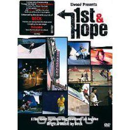 Elwood Presents: 1st & Hope