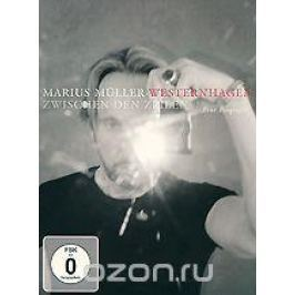 Marius Mueller - Westerhagen: Zwischen Den Zeilen: Teil 1-2