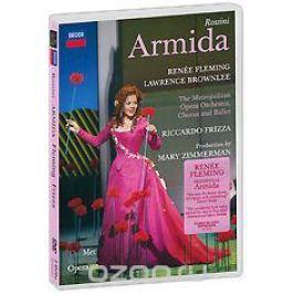 Rossini: Armida (2 DVD)