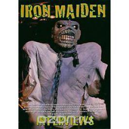 Iron Maiden: Interviews