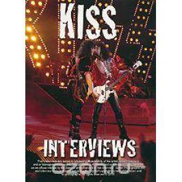 Kiss: Interviews