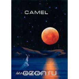 Camel: Moondances