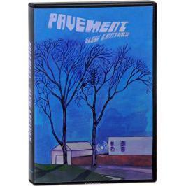 Pavement: Slow Century (2 DVD)