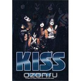 Kiss: Resurrection