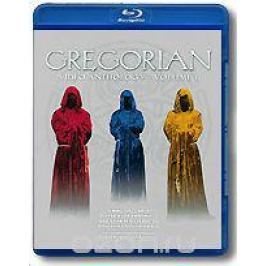 Gregorian: Video Anthology - Volume 1 (Blu-ray)