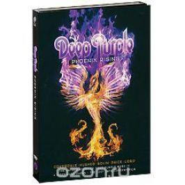 Deep Purple: Phoenix Rising (DVD + CD)
