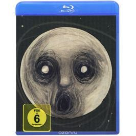 Steven Wilson: The Raven That Refused To Sing And Other Stories (Blu-ray)