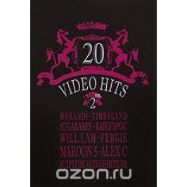 20 Video Hits Vol.2