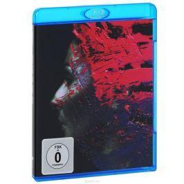 Steven Wilson. Hand. Cannot. Erase (Blu-ray)