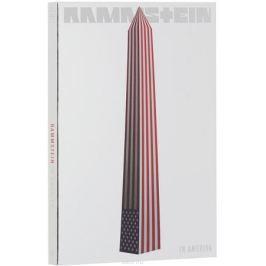 Rammstein In Amerika (2 DVD)