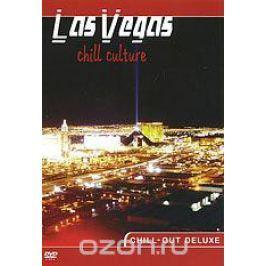 Chill Culture: Las Vegas Программы о туризме, путешествиях