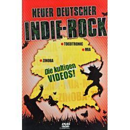 Neuer Deutscher Indie-Rock