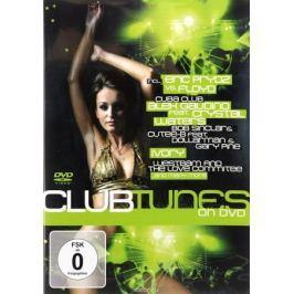 Club Tunes
