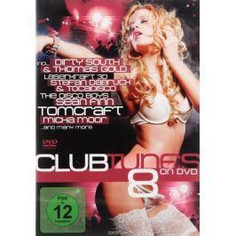 Club Tunes 8