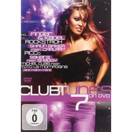 Club Tunes 7