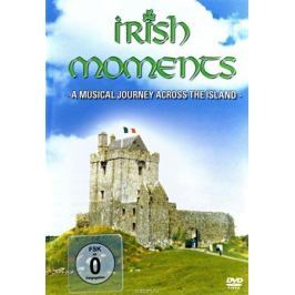 Irish Moments: A Musical Journey Across The Island