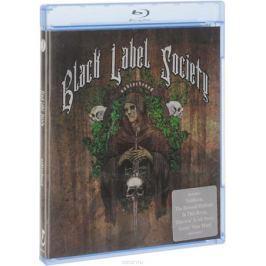 Black Label Society: Unblackened (Blu-ray)