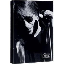 Jacques Dutronc: Et Vous, Et Vous, Et Vous... (2 DVD)