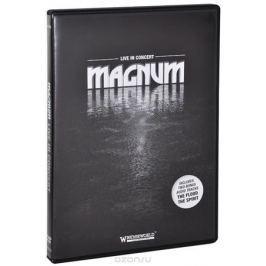 Magnum: Live In Concert