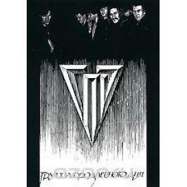 Группа продленного дня: VI Ленинградский рок-фестиваль
