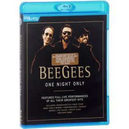 Bee Gees: One Night Only (Blu-ray)