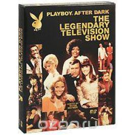 Playboy After Dark: The Legendary Television Show (3 DVD)