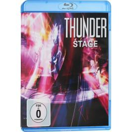 Thunder: Stage (Blu-ray)