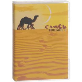Camel: Footage II