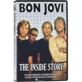 Bon Jovi: The Insider Story