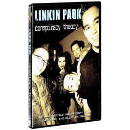 Linkin Park: Linkin Park-Conspiracy Theory