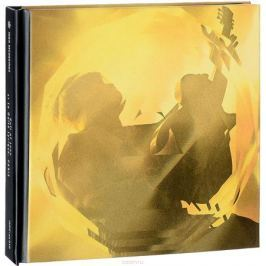 Cult Of Luna: Live At La Gaite Lyrique, Paris (DVD + 2 CD)