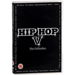 Hip Hop V. The Collection