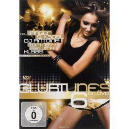 Club Tunes 6