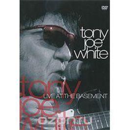 Tony Joe White: Live At The Basement