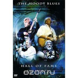 The Moody Blues - Hall Of Fame: Live From The Royal Albert Hall Концерты