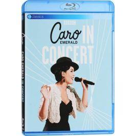 Caro Emerald: In Concert (Blu-ray)