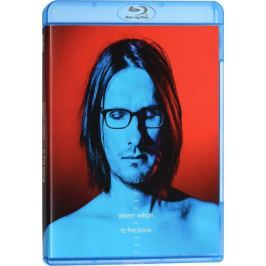 Steven Wilson: To The Bone (Blu-ray)