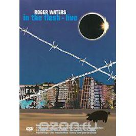 Roger Waters: In the Flesh - Live
