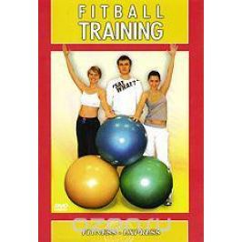 Fitlball Training