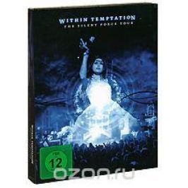 Within Temptation: The Silent Force Tour (2 DVD + CD)