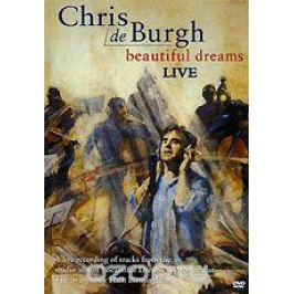 Chris de Burgh: Beautiful Dreams Live