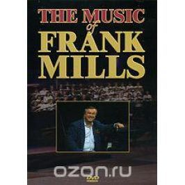 The Music Of Frank Mills Концерты