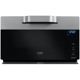 CASO IMCG 25 Inverter микроволновая печь